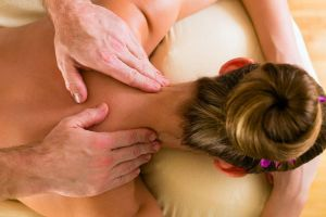 Why Massage Therapy Great Career Path Follow