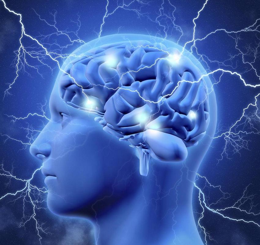 How to Increase Serotonin Levels Naturally