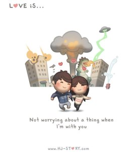 what-is-love-husband-creates-lovely-illustrations-for-wife-3