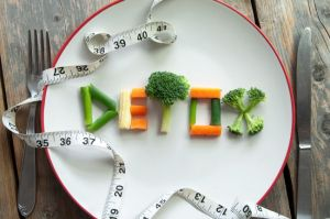 Detoxification Process How to Make Most of It