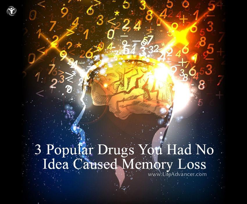 Good brain stimulants photo 1