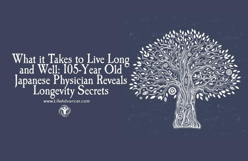 Live Long