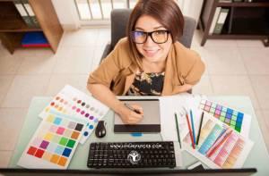 Freelance jobs 2