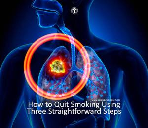 How to Quit Smoking 2