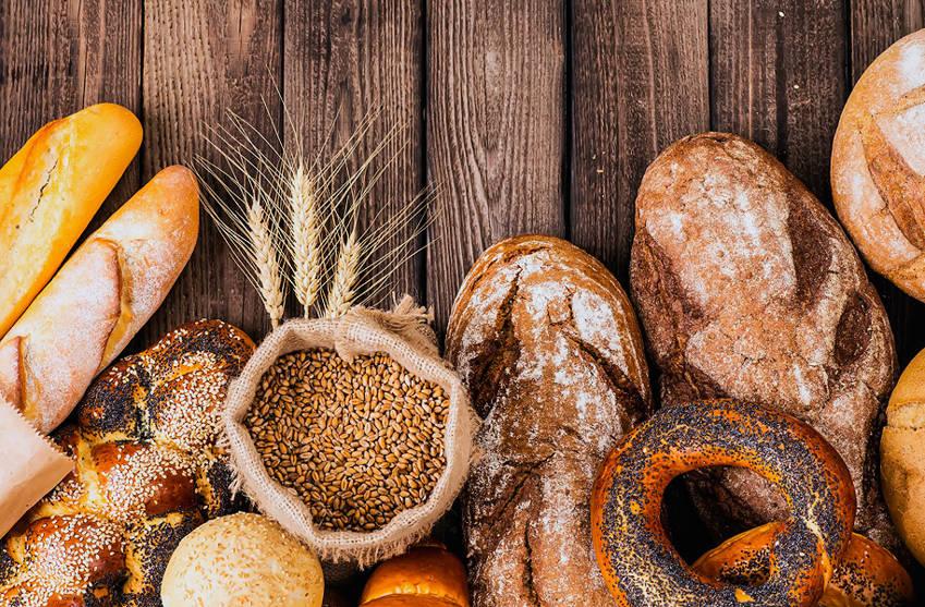 Reasons to Bake Homemade Bread
