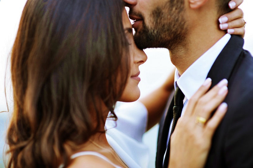 These simple romantic ideas will help you revive romance in your long-term relationship or marriage
