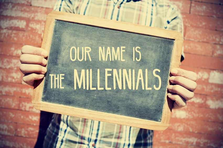 Millennial Traits That Make Them Different from Other Generations