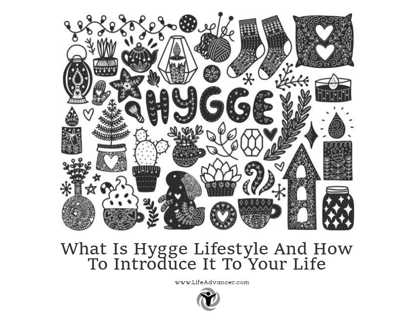 What Is Hygge Lifestyle