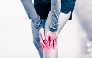 Activities for Muscle and Joint Pain Relief