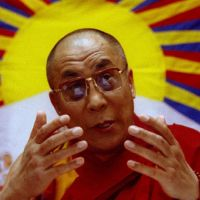 8 Profound Dalai Lama Quotes on Life That Will Make You Think