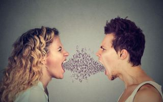 Why Relationship Fights Are Necessary