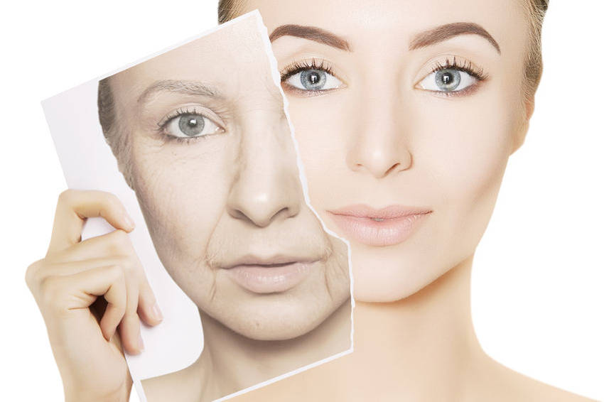 The Benefits of Facial Exercises for Wrinkles