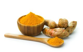 How to Use Turmeric for Pain Relief 8 Remedies That Work