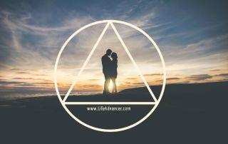 triangular theory of love sternberg