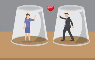 Living Apart Together A New Approach to Relationships