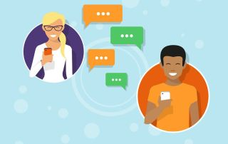 Handy Instant Messaging Apps That Are Really Easy to Use
