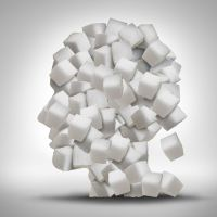 4 Effects Of Sugar On The Brain That Will Make You Want To Quit It For Life