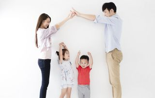 Why Is Parental Involvement Important for a Child's Success