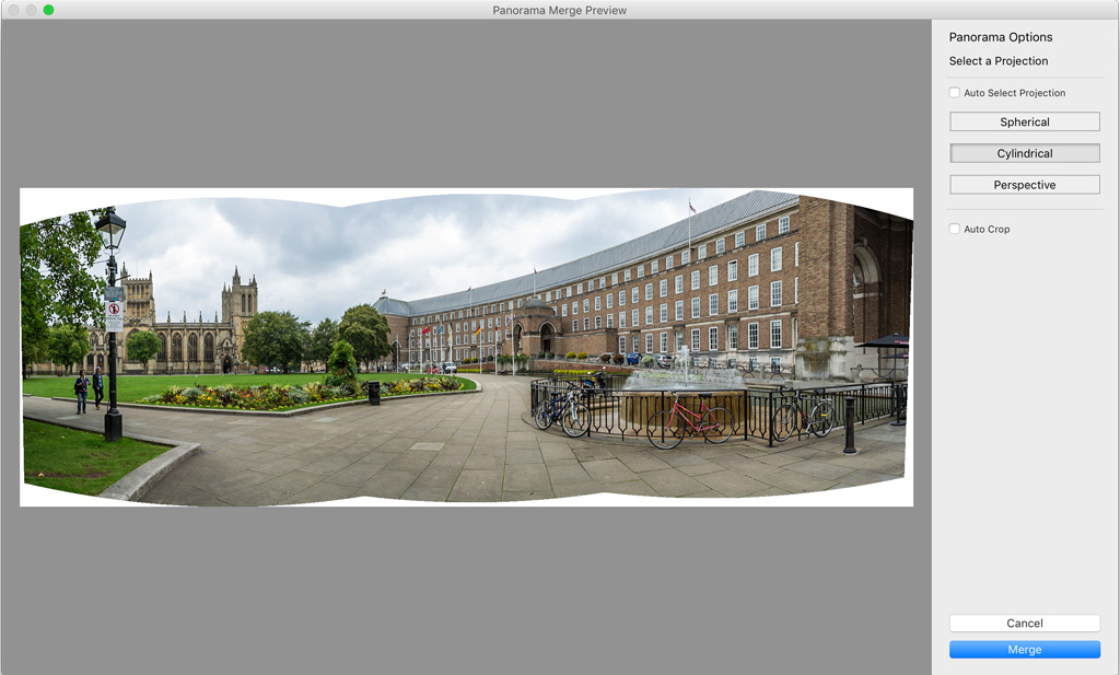 lightroom-panorama-02