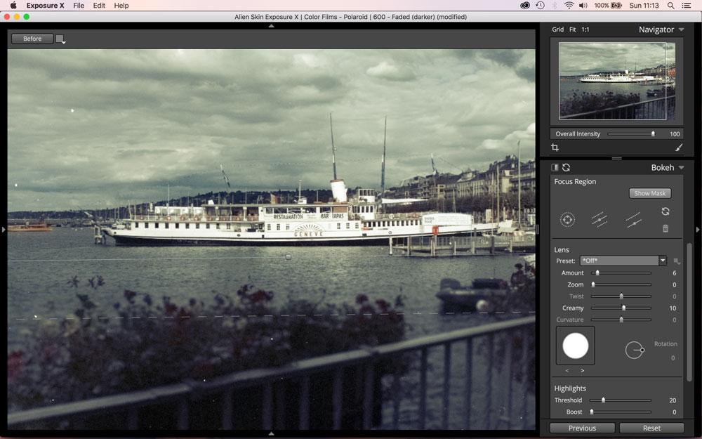exposure-boat-boke