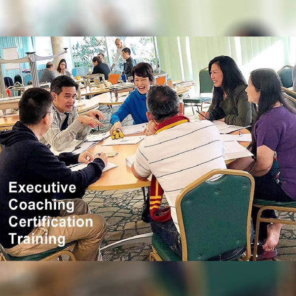 ICI-Executive-Coaching11