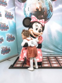 Disney Jr Minnie 1
