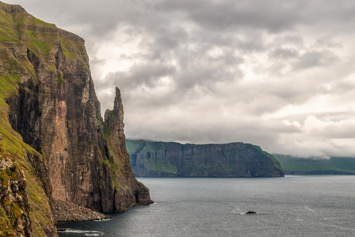 Faroe Islands, Day 7