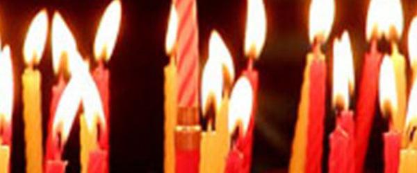 birthday-candels