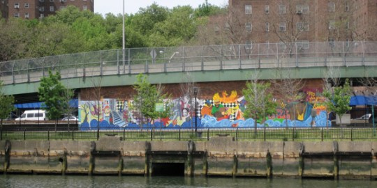 nyc-harlem-mural