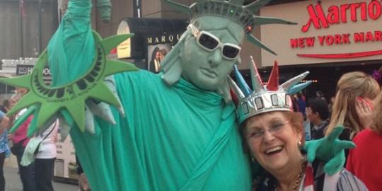 nyc-jaboo-statue-of-liberty