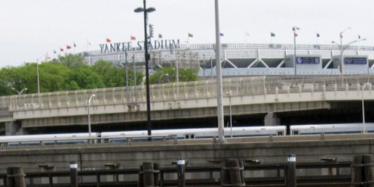 nyc-yankee-stadium