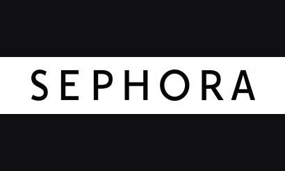 Sephora Beauty Insider Holiday Sale