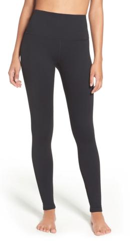 nordstrom anniversary sale zella leggings