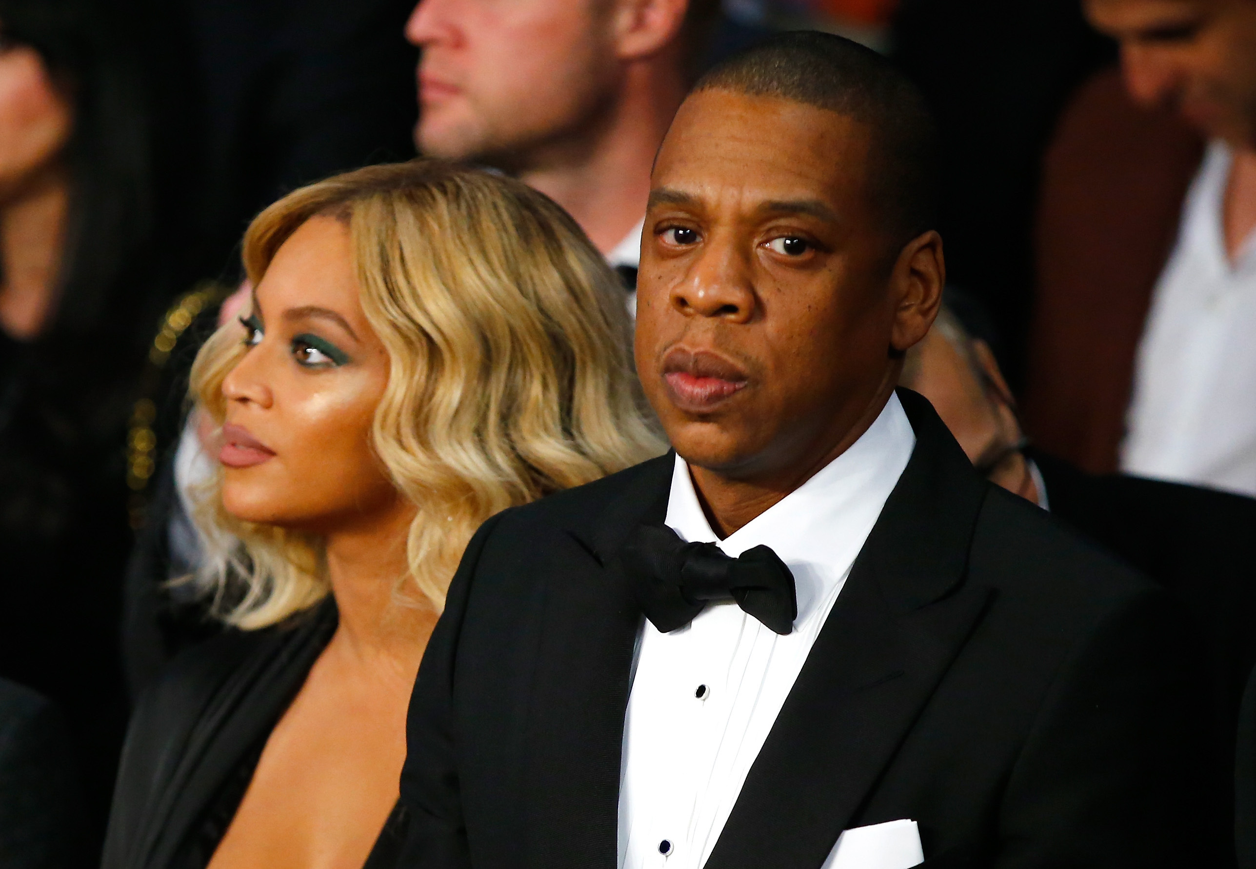 https www lifeandstylemag com posts beyonce jay z nanny 137833