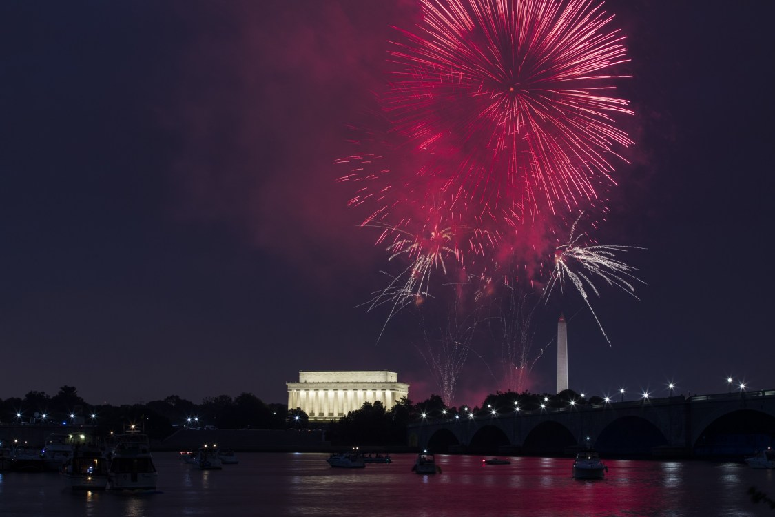 The largest selection of fireworks in texas. Best 4th of July Fireworks Near Me — Here's Where You Need ...