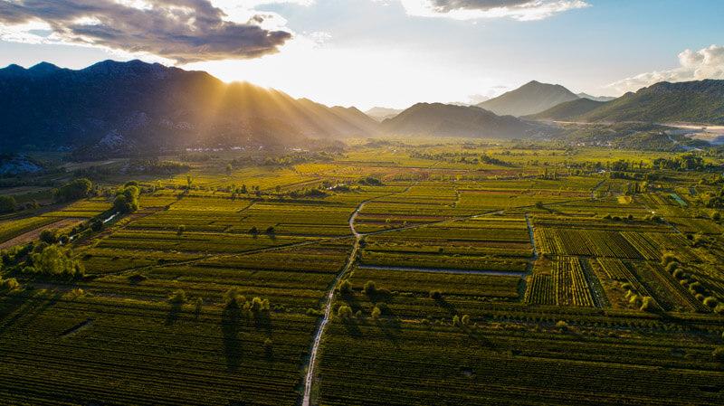 stasevica-valley