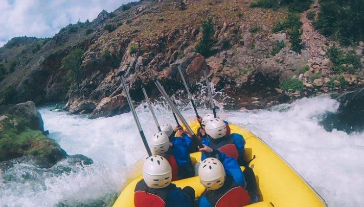 zrmanja-river-rafting