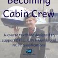 Cabin Crew textbook