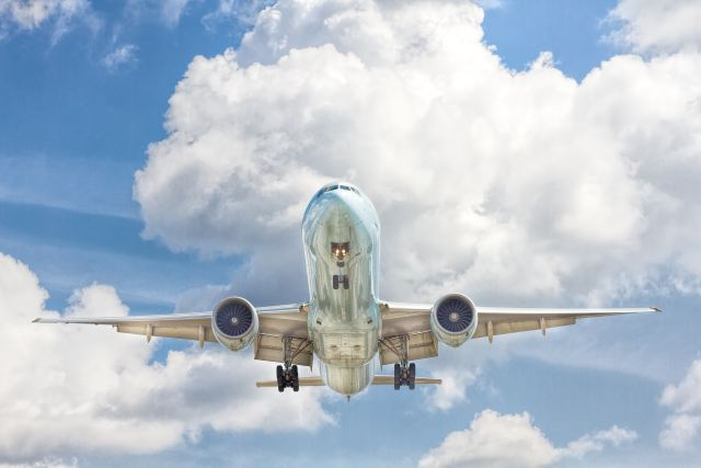 What Is The History Of Aviation?
