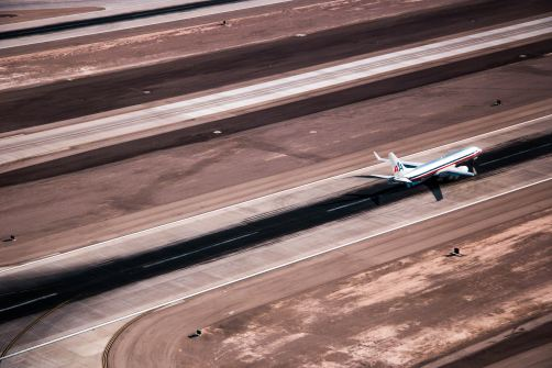 What is the cost of the third runway at LHR to the taxpayer?
