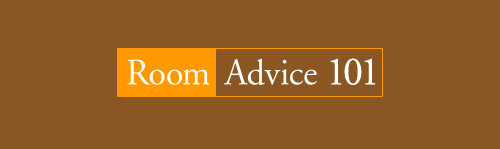 Room Advice Logo