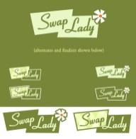 SwapLady