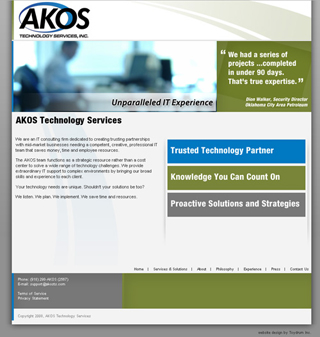 p-wd_AKOS-Technology-Services