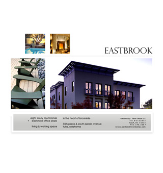 p-wd_Eastbrook-Town-Homes