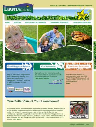p-wd_Lawn-America--Lawn-Care