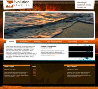 p-wd_evolution-studios