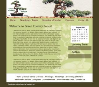 p-wd_greenCountryBonsai