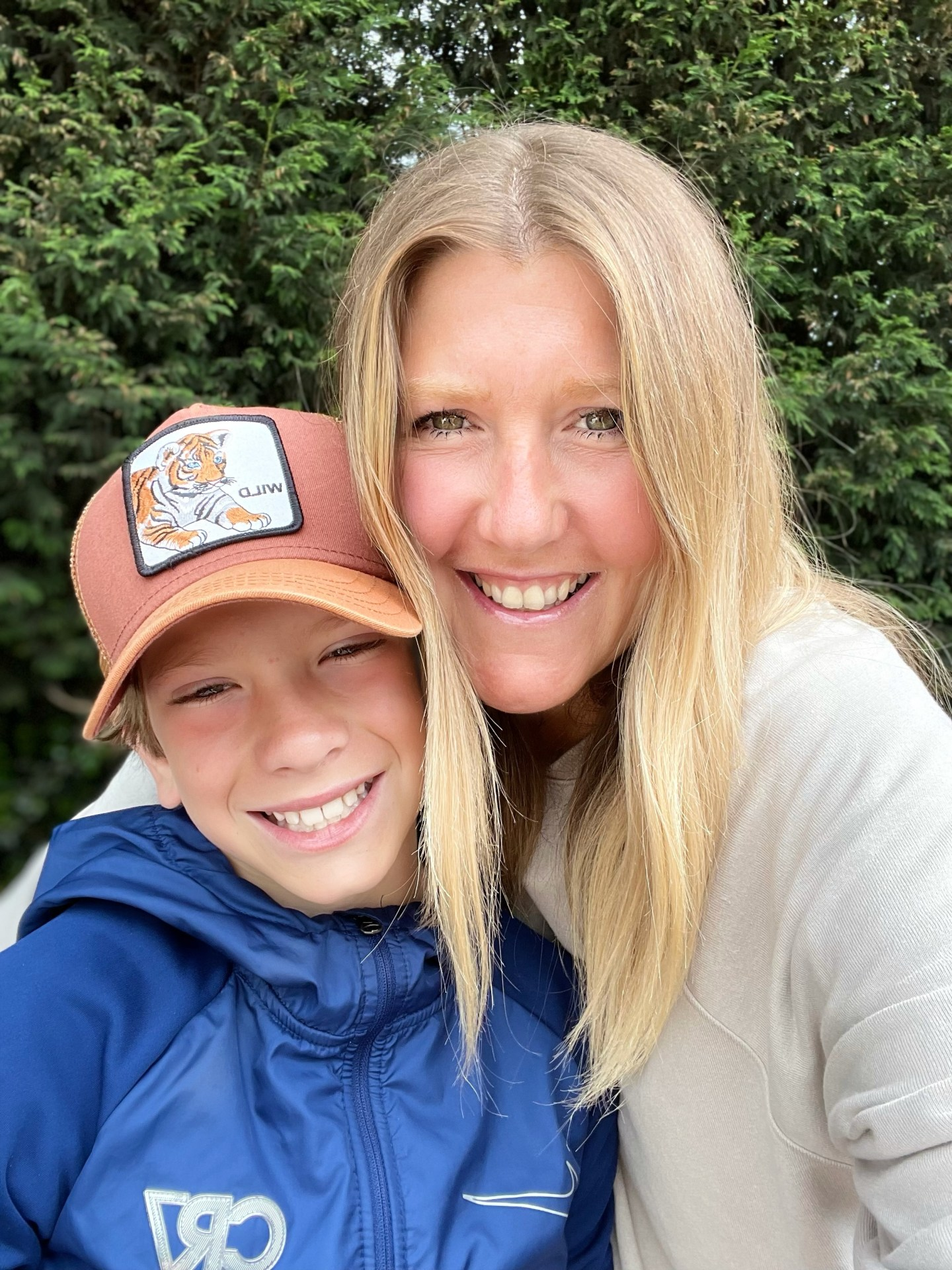 10 things I want my son to know on his 10th birthday