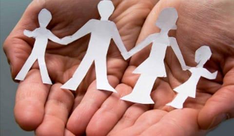 """I disturbi dell'apprendimento: corso di """"sostegno"""" e orientamento per genitori"""