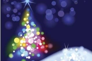 """Laboratorio creativo natalizio 2016 """"Decorare riciclando!"""" Sabato 10 Dicembre ore 16.30 CAMBIO SEDE"""